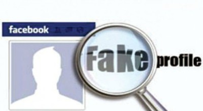 Badan Intel Pakistan Laporkan Sejumlah Akun FacebookPalsu