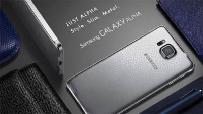 Samsung Galaxy A7, Berprosesor Octa-Core & Lebih Ramping dari iPhone6?