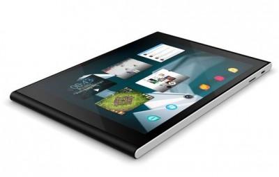 Tambah Wilayah Pemasaran, Akankah Jolla Tablet MasukIndonesia?