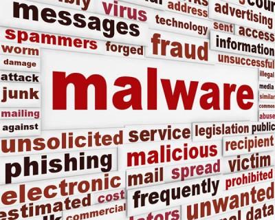 Awas! Ditemukan Celah Keamanan Tersembunyi dalam DataTerenkripsi