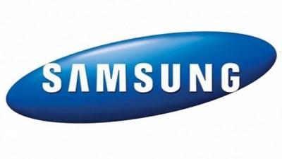 Penjualan Ponsel Turun, Samsung Siapkan GelombangPHK