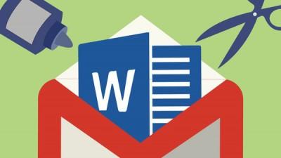 Sekarang Anda Bisa Edit File Microsoft Office dariGmail