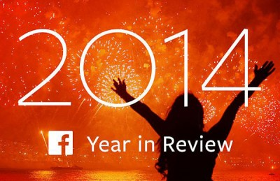 Facebook Rilis Daftar Topik Terhangat di2014