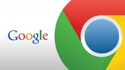 Kini Google Search di Chrome Android Lebih Cepat 100-150Milidetik